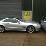 car repairs, RB Autos Edenbridge car service