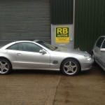 car repairs, RB Autos Edenbridge car service